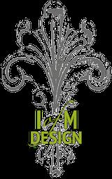 Ides of March Design Logo
